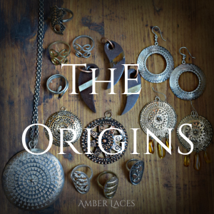 The Origins Collection is launched!