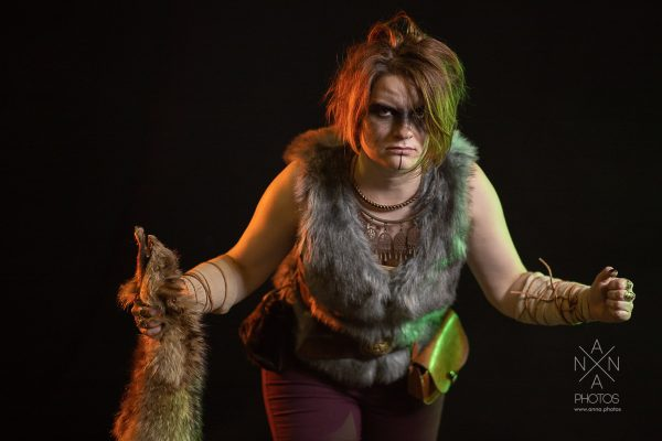 viking-cosplay-2